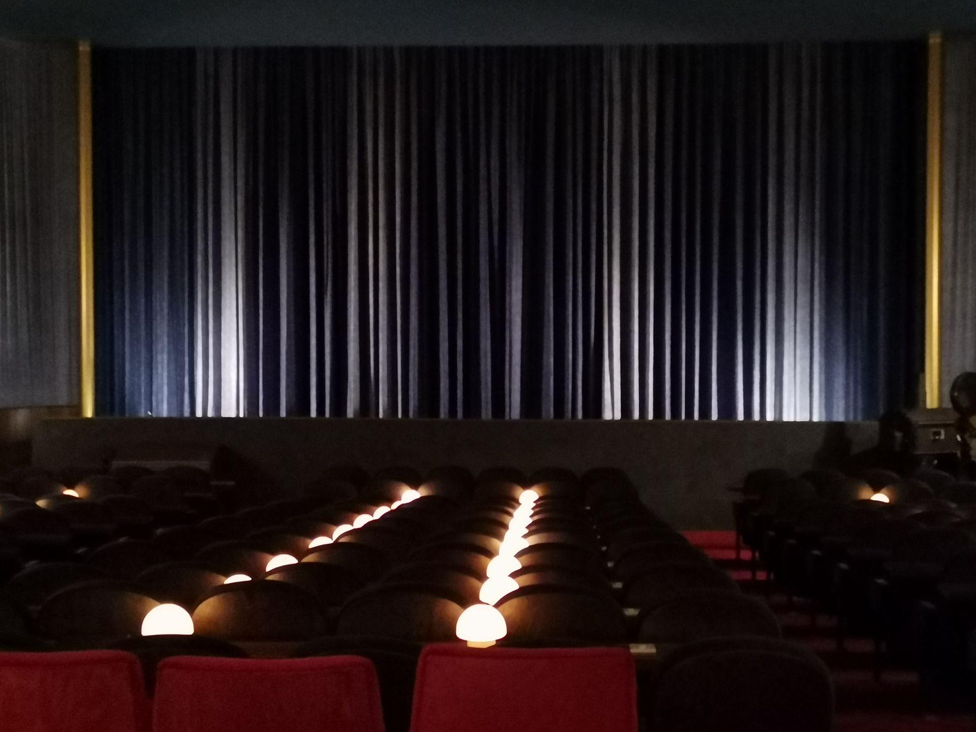 Kino Löningen Programm